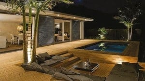 Decking-area-1