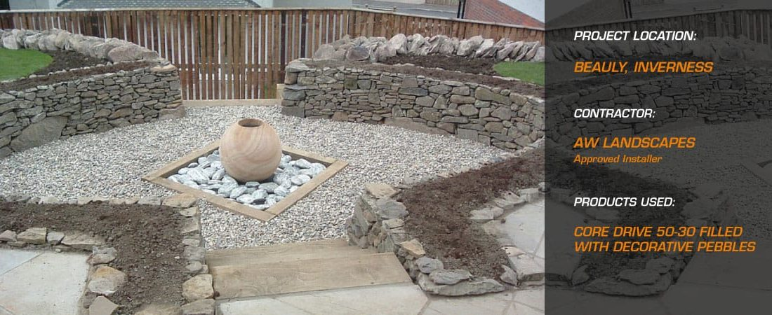 Gravel-Patio-1
