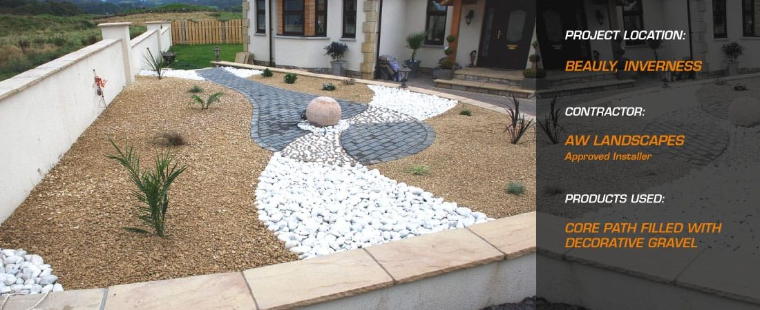 Gravel-Patio-3