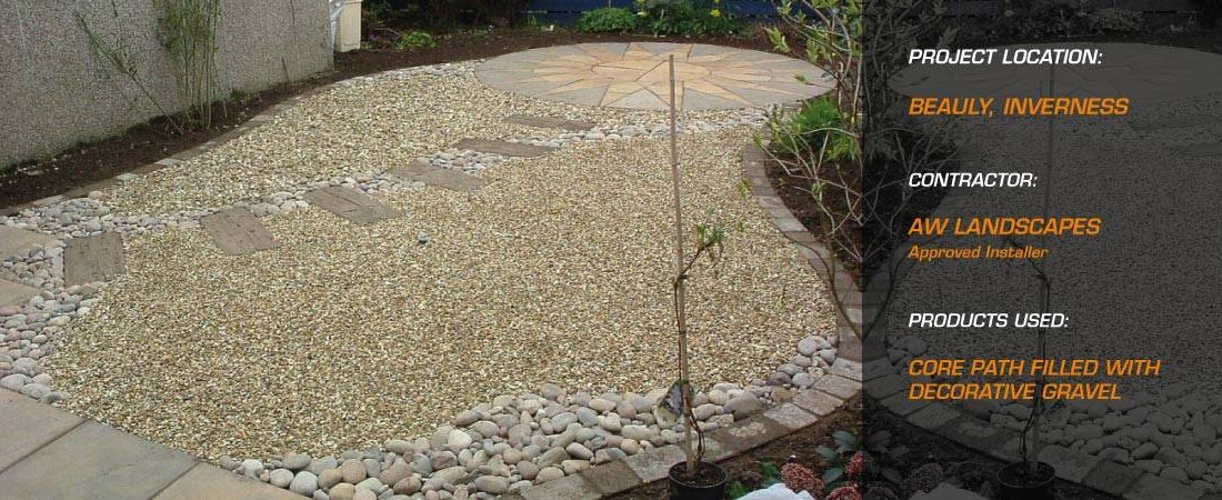 Gravel-Patio-4